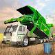Garbage Truck Simulator 2019 Truck Driving Games (app)