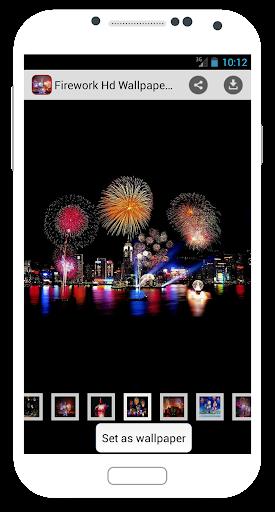 Firework Hd Wallpapers 2015