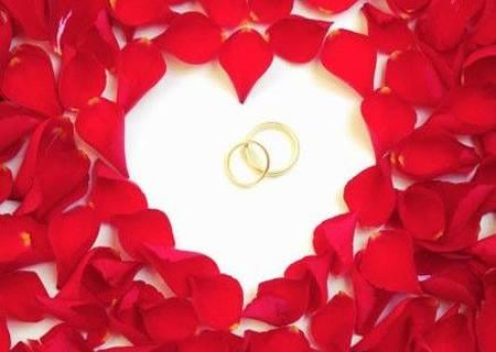 Kāds ir laulības nolūks?