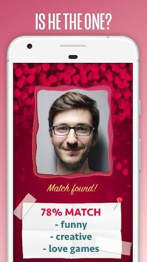 Love Match Finder 1.00 app download 4