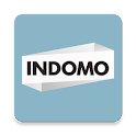 Indomo icon