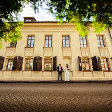 Wedding photographer Konstantin Tischenko (KonstantinMark). Photo of 27.06.2018
