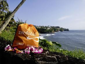 Photo: Aloha