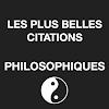 Citations Philosophiques