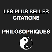 Citations Philosophiques