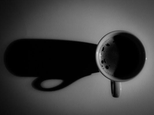 Caffè di Bellaventu