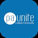 PA Unite