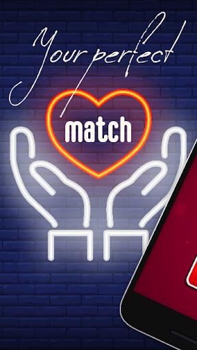Best Match Finder 1.00 app download 1
