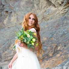 Wedding photographer Anna Fedorova (annarozzo). Photo of 06.07.2017
