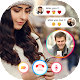 Meet New People, Live Videochat Guide APK