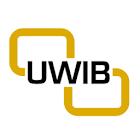 UWIB icon