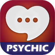 App Free Psychic Chat | Psychic Hotline APK for Windows Phone