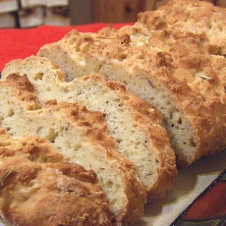 Gluten-Free French Bread [Vegan]