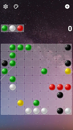 foo Board Games 0.9 screenshots 3