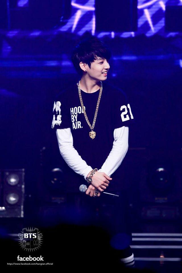 debut13