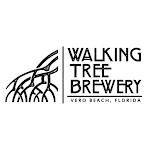 Walking Tree Malone's Dry Stout