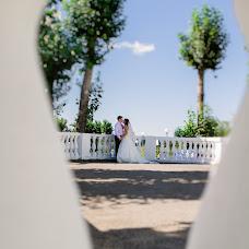 Wedding photographer Ayrat Shakirov (ShakirovAirat). Photo of 22.08.2016