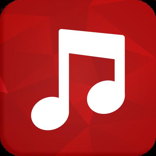 Listen Radio - Turkish Radios for PC