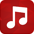 Listen Radi.. file APK for Gaming PC/PS3/PS4 Smart TV