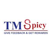 TMSpicy