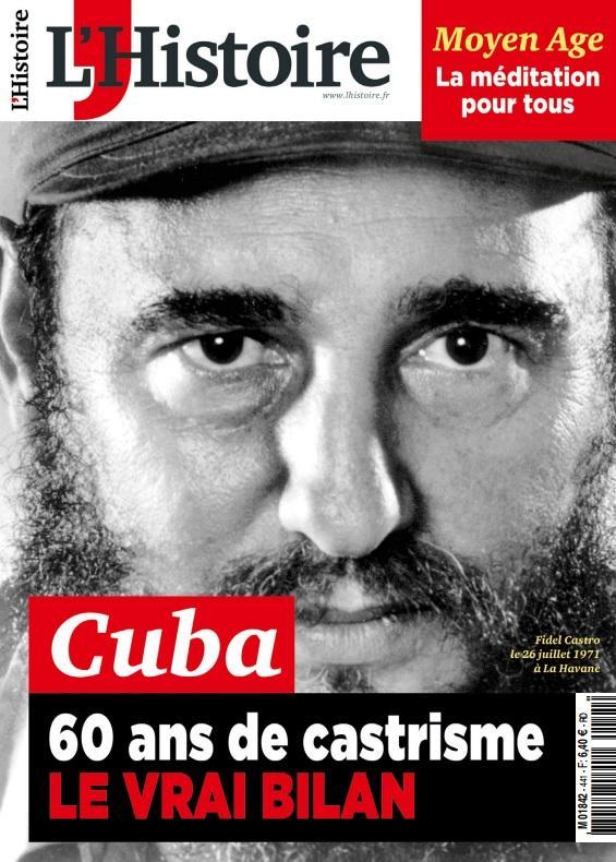 http://www.lhistoire.fr/sites/lhistoire.fr/files/parution_parution_image/LHistoire_01842_441_1711_1711_171026_Cuba_Couverture.jpg