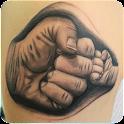Best Tattoo Ideas icon