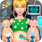 Maternity Twin Surgery Doctor file APK for Gaming PC/PS3/PS4 Smart TV