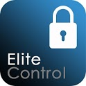 Arrowhead - ELITE Control icon