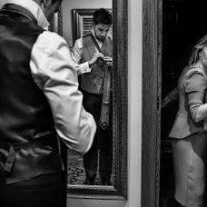 Fotógrafo de bodas Monika Zaldo (zaldo). Foto del 09.07.2017