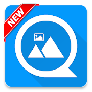 QuickPic Gallery - Photos & Videos