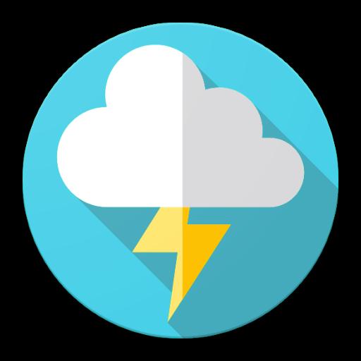 Weather Forecast, UVI,Air Quality-AQI & Radar Maps
