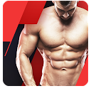 Home Workout - 6 Pack Abs Fitness, Exercise APK