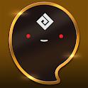 Black Desert+ icon