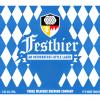 Logo of Three Weavers Festbier