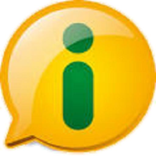 INFOPROPAIS(ALUNO) (app)