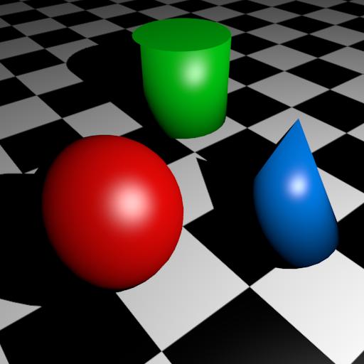 3D模型制作 生產應用 App LOGO-硬是要APP