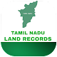 Download Tamil Nadu Land Records For PC Windows and Mac