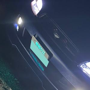 レガシィツーリングワゴン BH5 13年式 GT-B E-ture2のカスタム事例画像 しんやさんの2020年07月13日15:40の投稿
