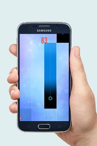 玩免費街機APP|下載Piano Tiles 2 app不用錢|硬是要APP