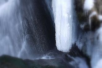 Photo: 長尾の滝