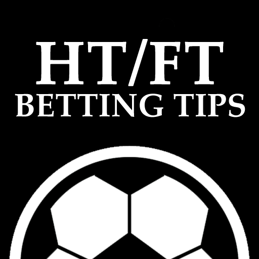 HT/FT Betting Tips Fixed Matches
