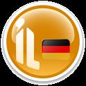 Imparare il tedesco icon