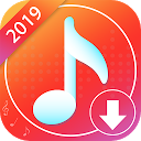 Music downloader - Best music downloader 2019