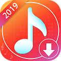 Music downloader - Best music downloader 2019 APK