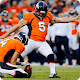 Wallpapers for Denver Broncos Team for PC-Windows 7,8,10 and Mac