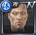 林弘(N)