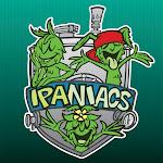 Transplants IPAniacs