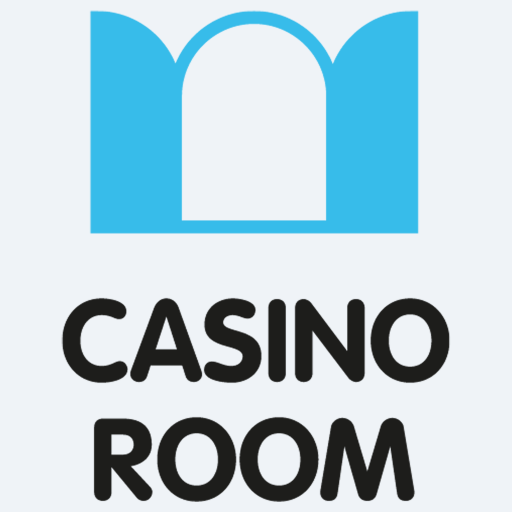 Casino Room - Free Online Casino
