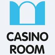 Casino Room - Online Casino