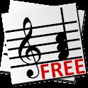 Flash Chords Free icon